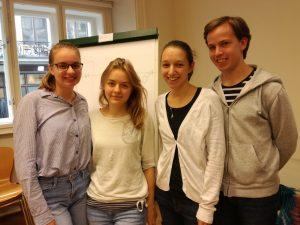 Seminar-Wien-Tag-33-300x225
